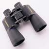 Bushnell Powerview 10x50 Binoculars 13-1056